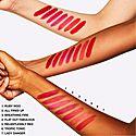 Mini M·A·C Lipstick, ${color}