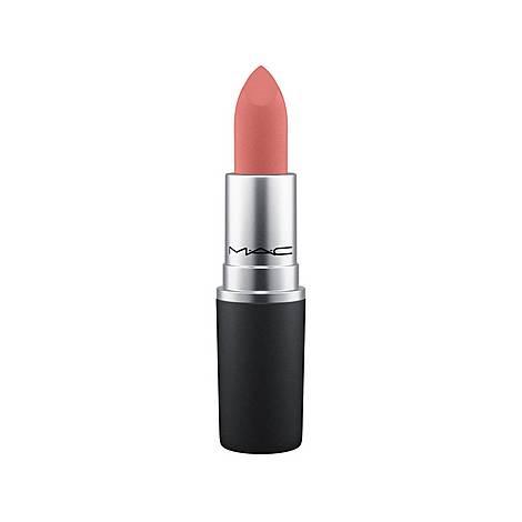 Powder Kiss Lipstick, ${color}