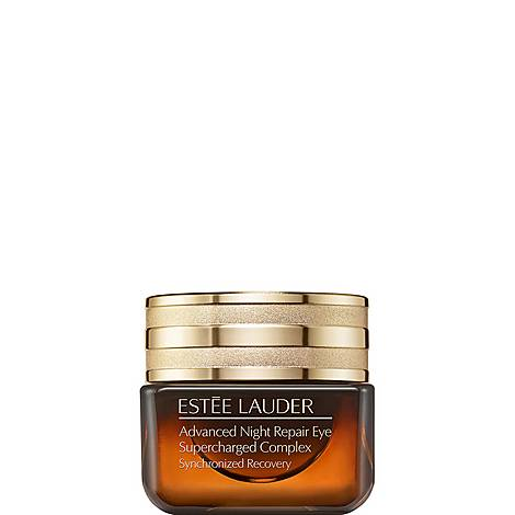 Advanced Night Repair Eye Supercharged Complex 15ml, ${color}