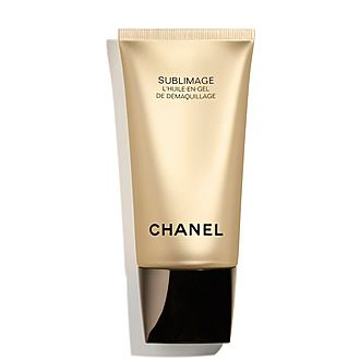 Ultimate Comfort and Radiance-Revealing Gel-To-Oil Cleanser Tube 150ml
