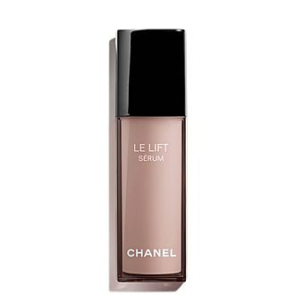 Le Lift Smoothing And Firming Serum 50ml