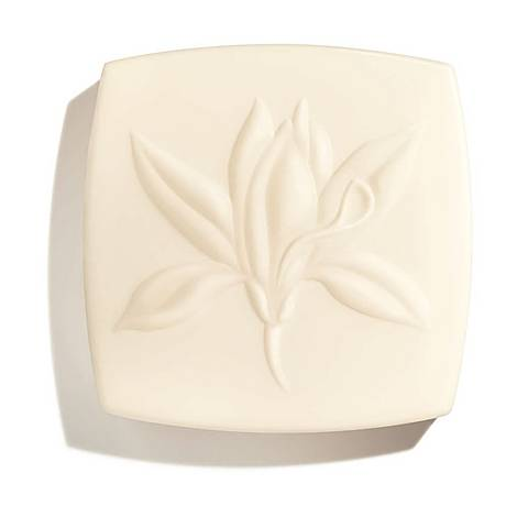 Radiance-Revealing Rich Cleansing Soap 115g, ${color}