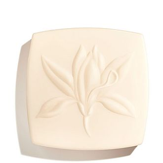 Radiance-Revealing Rich Cleansing Soap 115g