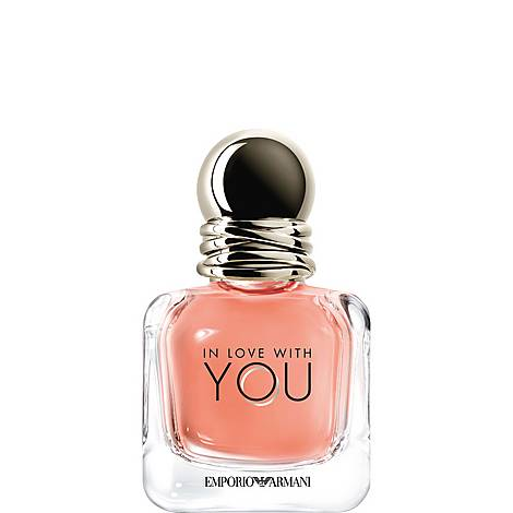 In Love With You Eau de Parfum, ${color}