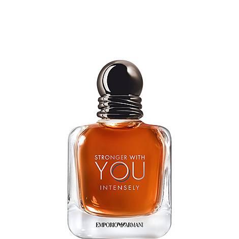 Stronger With You Intensely Eau de Parfum, ${color}