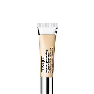 Clinique Beyond Perfecting™ Super Concealer Camouflage + 24-Hour Wear