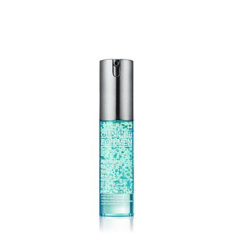 Clinique For Men Maximum Hydrator Eye 96-Hour Hydro-Filler Concentrate 15ml