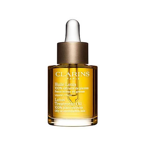 Lotus Treatment Oil 30ml, ${color}