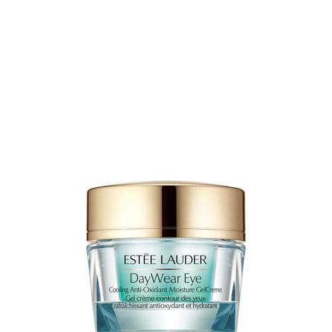 DayWear Eye Cooling Anti-Oxidant Moisture GelCreme 15ml, ${color}
