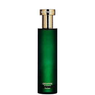 Hermetica Cedarise Eau de Parfum 100ML