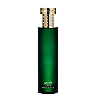 Hermetica Jade888 Eau de Parfum 100ML