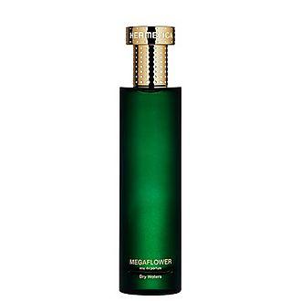 Hermetica Megaflower Eau de Parfum 100ML
