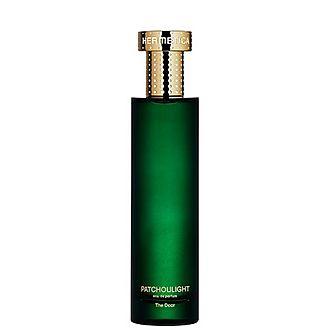 Hermetica Patchoulight Eau de Parfum 100ML