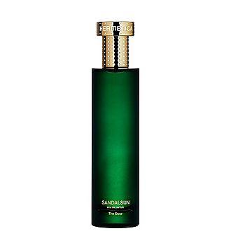 Hermetica Sandalsun Eau de Parfum 100ML