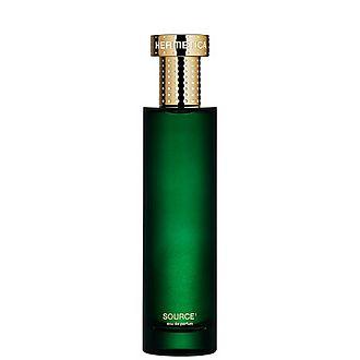 Hermetica Source1 Eau de Parfum 100ML
