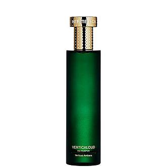 Hermetica Verticaloud Eau de Parfum 100ML