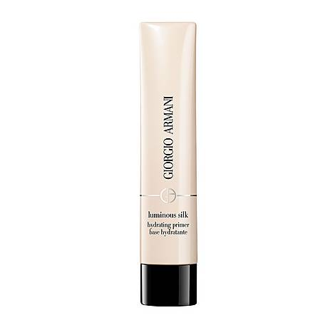 Luminous Silk Hydrating Primer, ${color}