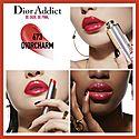 Dior Addict Stellar Shine, ${color}