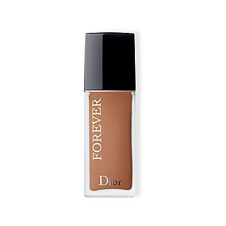 DIOR FOREVER FOUNDATION 24h Wear High Perfection Skin-Caring Foundation
