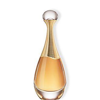 J'adore absolu Eau de Parfum