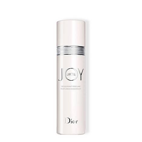 JOY by Dior Perfumed Deodorant 100ml, ${color}