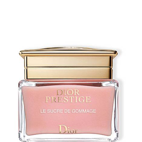 Dior Prestige Sugar Scrub 150ml, ${color}