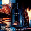 Sauvage Parfum, ${color}