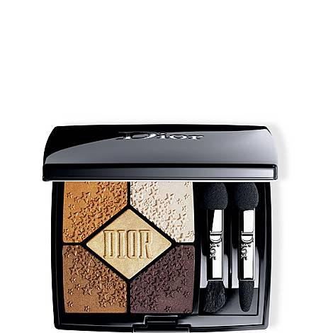 5 COULEURS Eyeshadow Palette Limited Edition, ${color}
