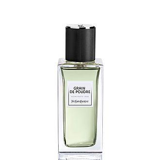 Le Vestiaire Des Parfums - Grain de Poudre