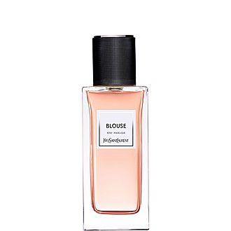Le Vestiaire Des Parfums 125ml - Blouse