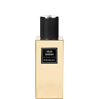 Le Vestiaire De Parfums Oriental Collection Atlas Garden Eau De Parfum 125ml