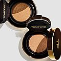 Traceless Touch Foundation Matte Cushion Compact - Refill, ${color}