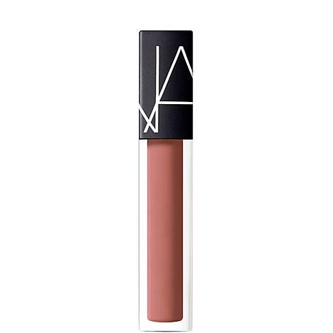 Velvet Lip Glide, ${color}