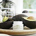 Creamy Eye Treatment with Avocado, ${color}