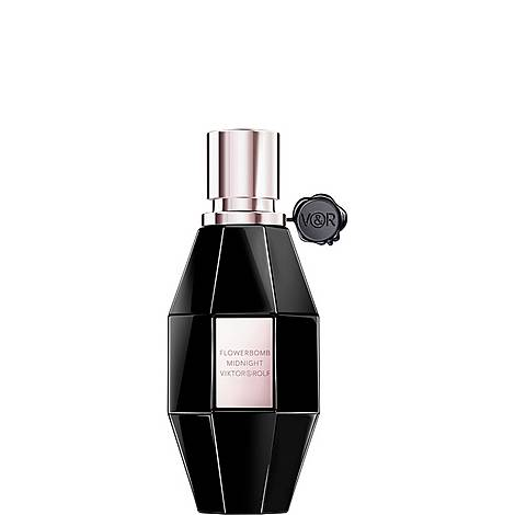 Flowerbomb Midnight, ${color}