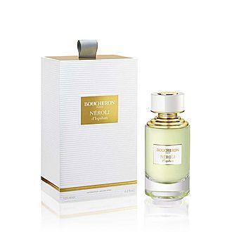 Néroli d'Ispahan Eau De Parfum 125ML
