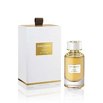 Oud de Carthage Eau De Parfum 125ML