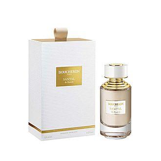 Santal De Kandy Eau De Parfum 125ML