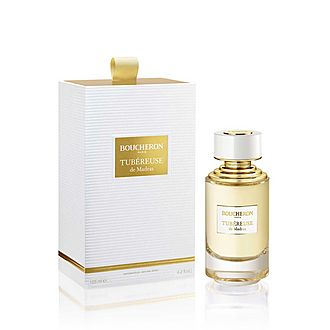 Tubereuse De Madras Eau De Parfum 125ML
