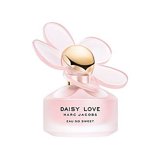 Daisy Love Eau So Sweet