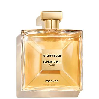 GABRIELLE CHANEL ESSENCE 150ml