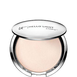 Hello Light Creme Anti-Aging Radiance Luminizer