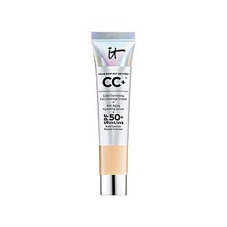 CC+ Cream On the Go