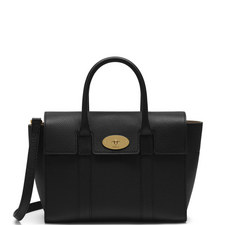 Bayswater Classic Grain Small