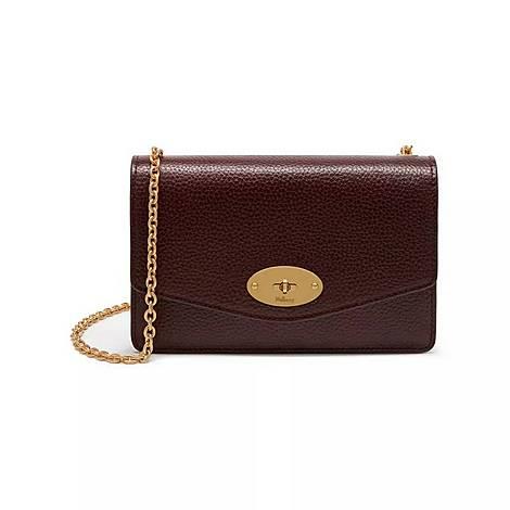 Darley Small Shoulder Bag, ${color}
