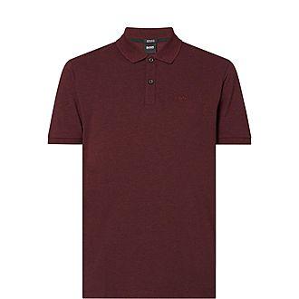 Pallas Polo Shirt