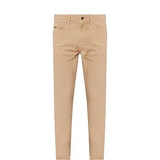 Delaware Trousers