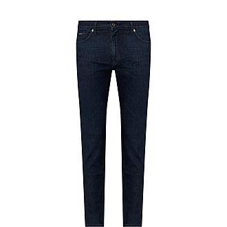 Maine Regular Fit Jeans