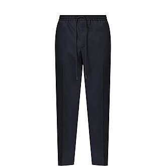 Banks Trousers
