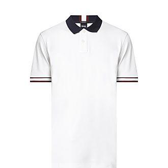 Parlay Polo Shirt